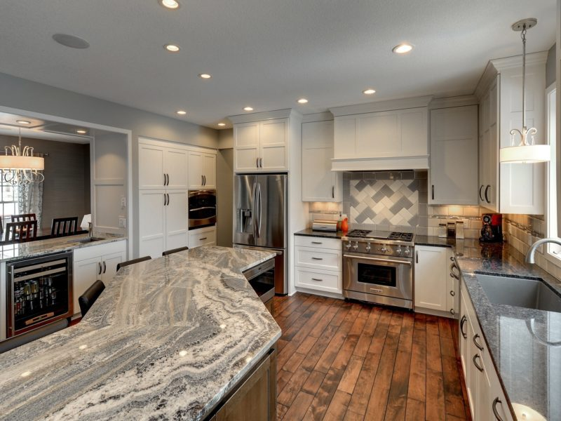 Factors That Influence the Cost of Basement Remodels
