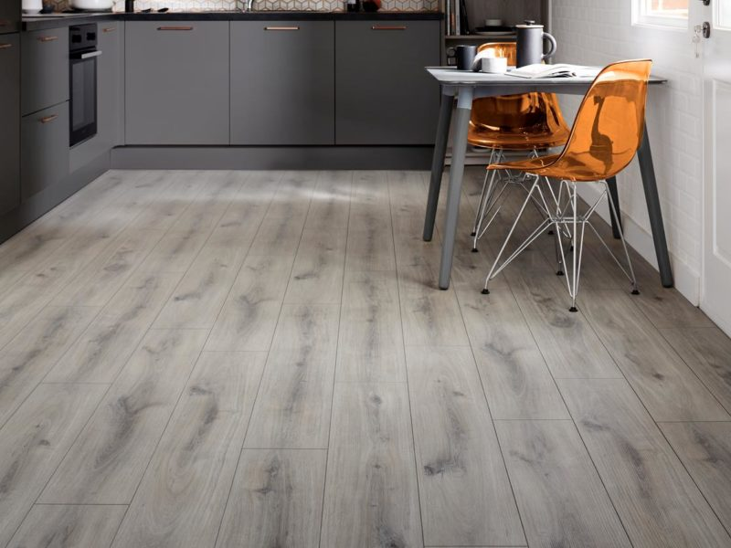 Hardwood Floor Refinishing - A Few Things to Know