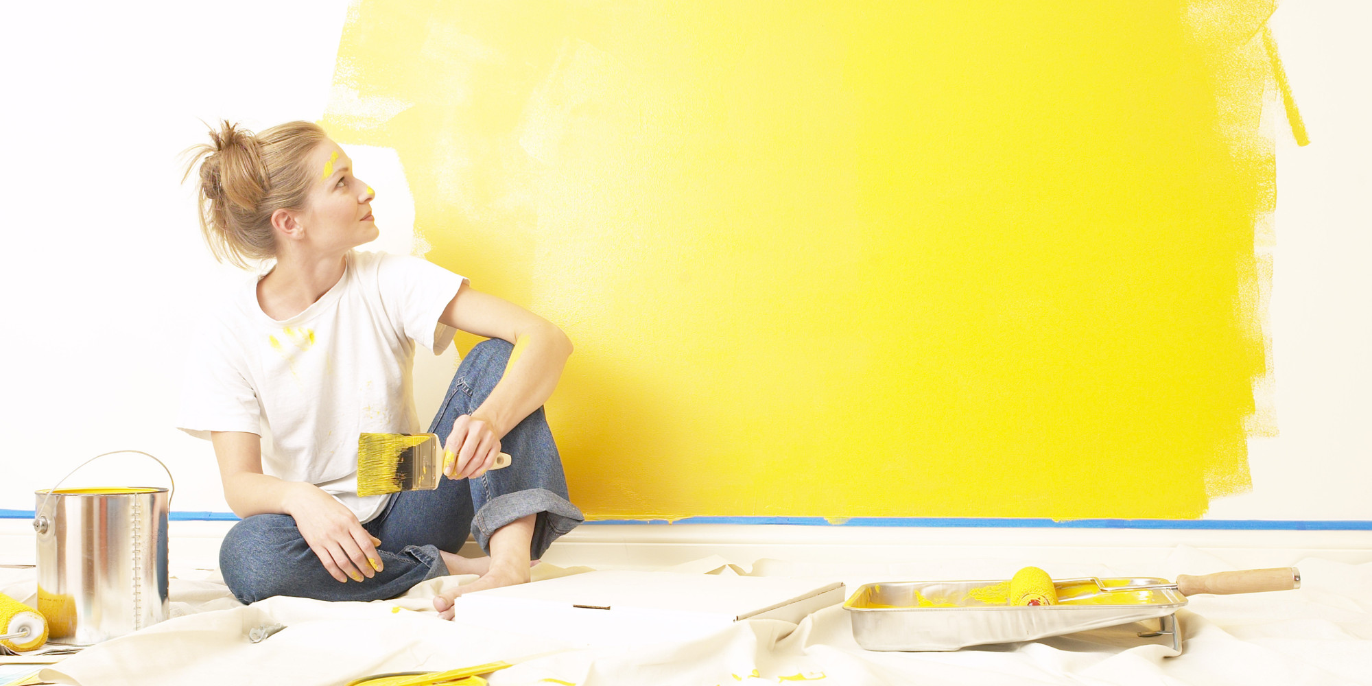 How To Choose Professionals To Resolve Your Home Repairing Issues