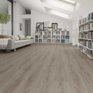Interiors - Silestone Calacatta Gold For Kitchen & Bathroom Surfaces