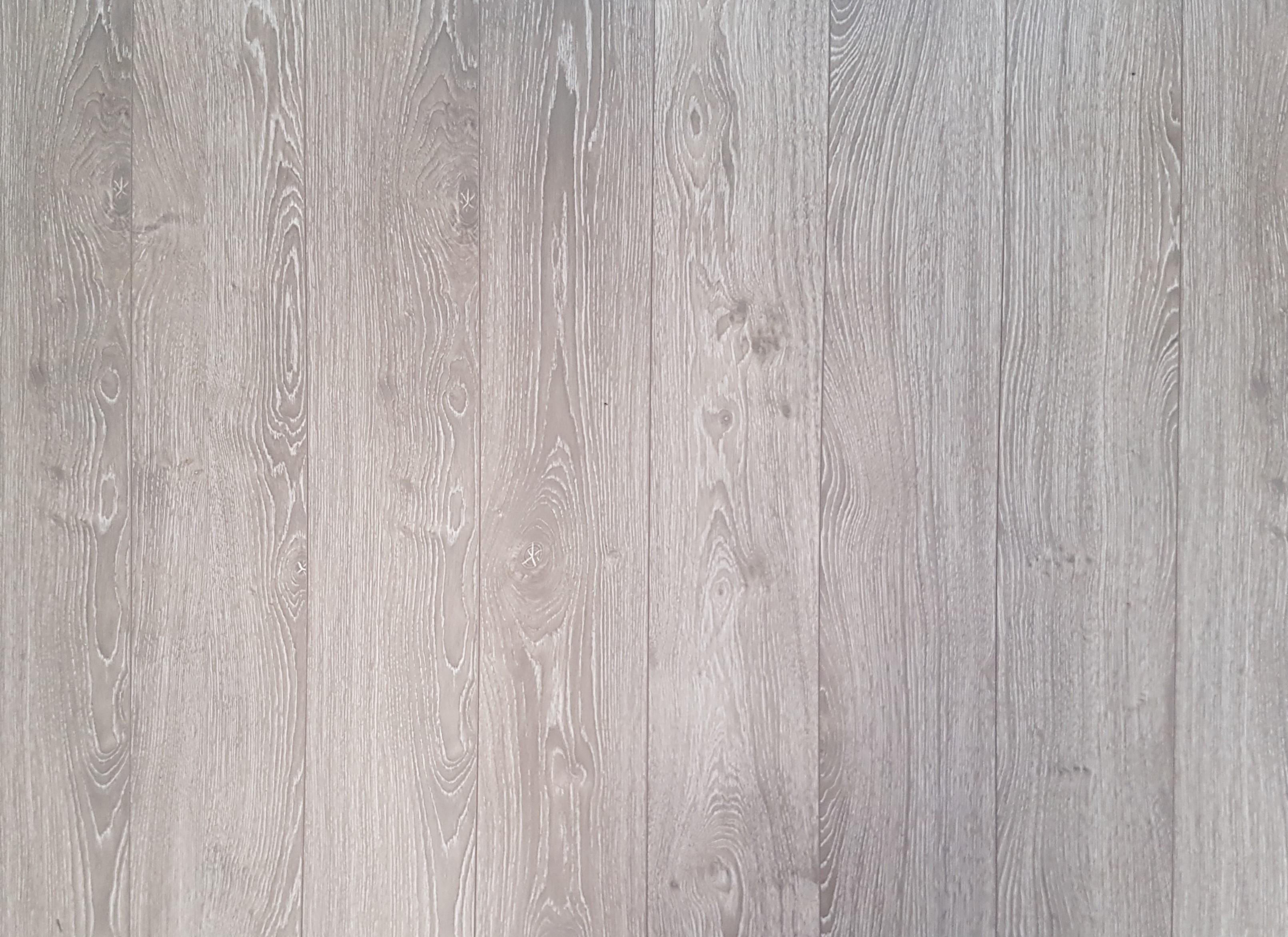 Lend a Stylish Really feel to the Flooring With Wooden Wanting Tiles