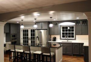 Maintenance of the Kitchen's Most Versatile Equipment - Tilting Pan