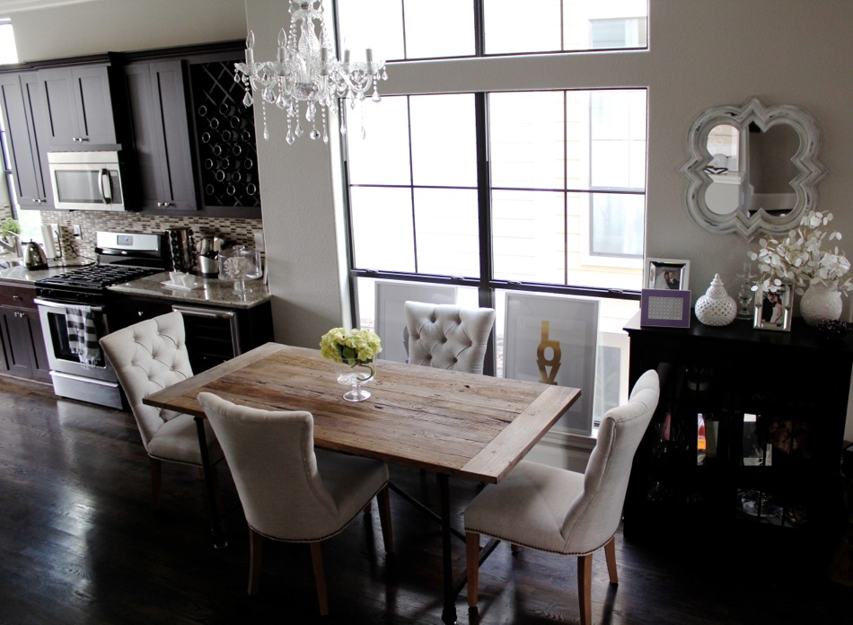The three Perks to Furnishings Buying On-line