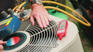 The Process of Evaporative Air Cooling - How Does It Work?
