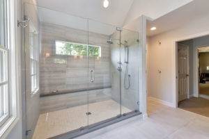 Top 7 Home Remodeling Don'ts