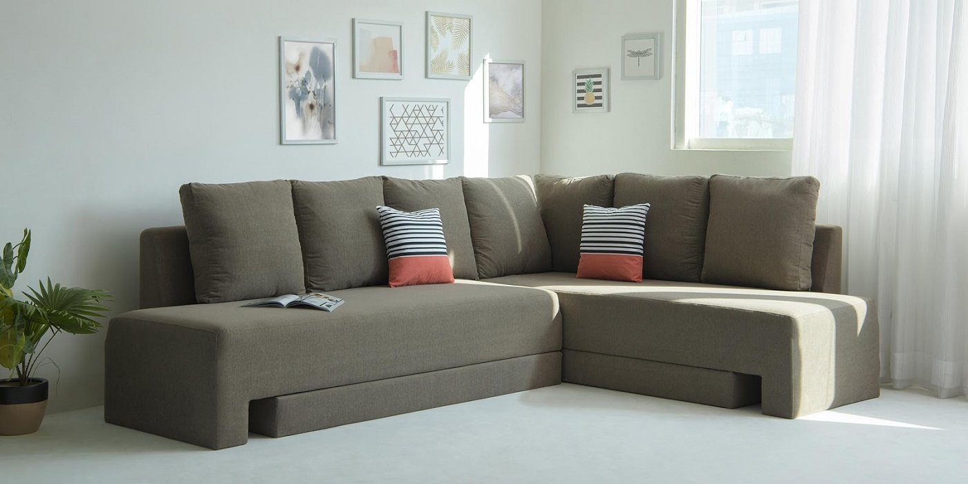 Important Advantages of Tailor- made Furniture