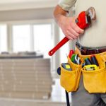 Handyman Services for Your Office – What to Expect