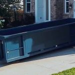 Terms to Know Before Renting a Dumpster