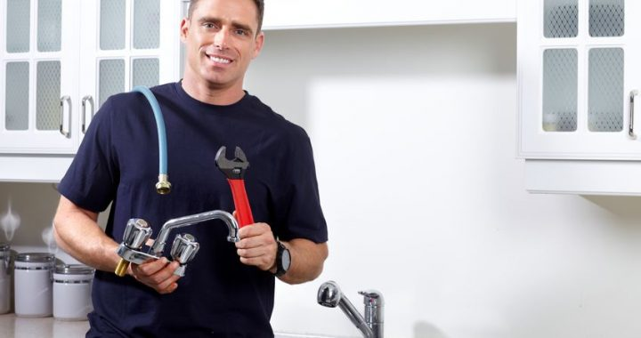 Why Plumbing Repairs Are Not DIY Projects