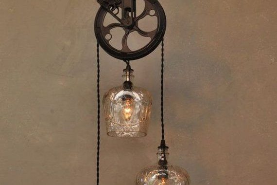 Farmhouse Lighting – Your Favorite Choice of Lighting Fixture