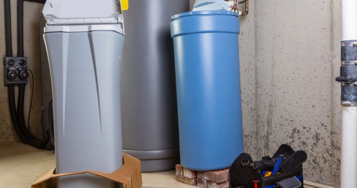 Reviews for Best Water Softeners