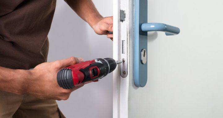 Basic Tips to Hire Approved Locksmith Services
