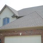 How to choose roofing and siding contractor?