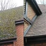 Myths About Roof Cleaning