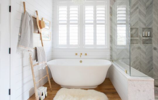 3 Types of Home Remodeling Initiatives