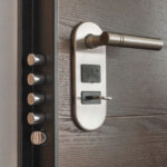 3 Reasons You Should Hire a Professional Locksmith