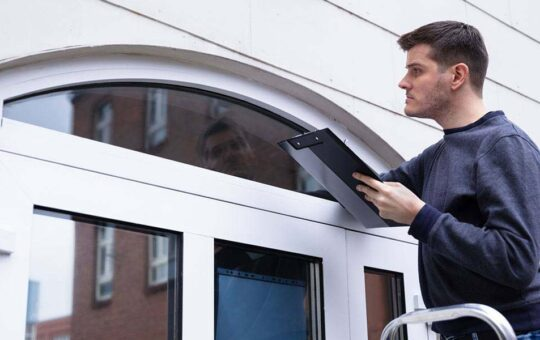 Top 4 Inspections for Prospective Homeowners