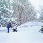 3 Things You Should Do To Prepare for Winter Storm