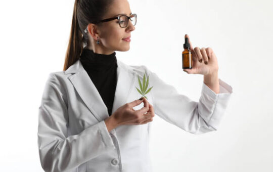 Live the Quality of Life with the Effective Cbd Product